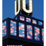 Dortmund 52 Orte der Industriekultur